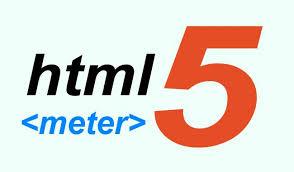 HTML5 elemen <meter>