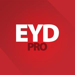EYD dan Tanda Baca