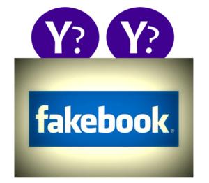 Fakebook dan Yuhuu Berselisih Hak Paten